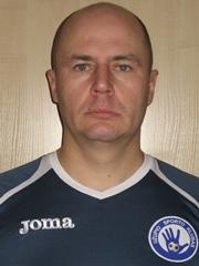 Vitalijus Jaroševičius