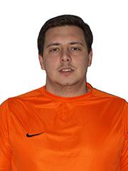 Ivan Poleščuk