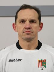 Igor Petrovičev