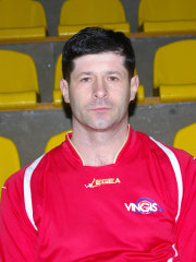 Michailas Dobrovolskis