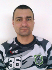 Rimas Klišys