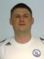 Martynas Paškonis