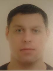 Aleksandr Zarecki