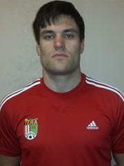 Paulius Karoblis