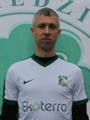 Tomas Šepetys