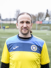 Kęstutis Jankauskas