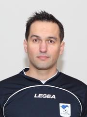 Ramūnas Razianskis