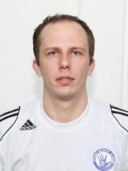 Gediminas Jaroševičius