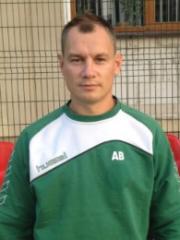 Andrius Baukys
