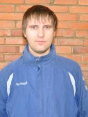 Julian Dervianskas