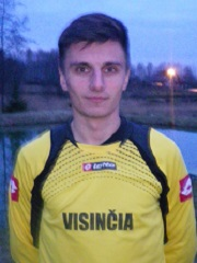 Roman Liplianskij