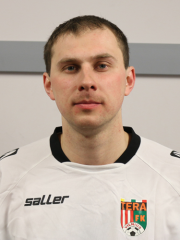Vladimir Chmelevskij
