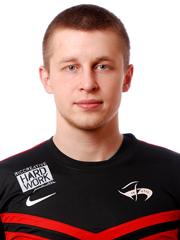 Marius Aukštolis