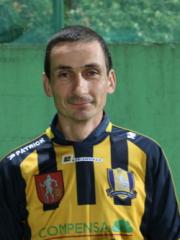Romas Efimovas