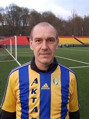 Igoris Jegorenkovas