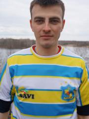 Tomas Vitkauskas