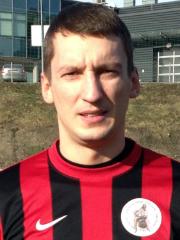 Darius Zapolskis