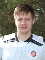 Donatas Ustinavičius