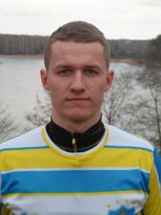 Tomas Starta