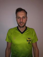 Marius Linkevičius