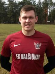 Vladislav Bagdanovič