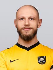 Artūras Žarnovskis