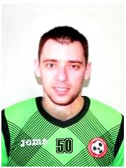Vadim Lakucevič