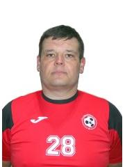 Olegas Romanovskis