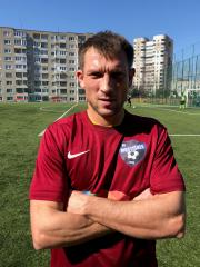 Konstantinas Redkov