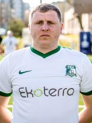 Dainius Jagminas