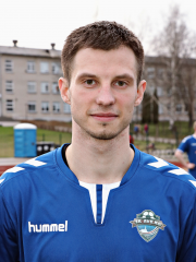 Nikolaj Staskevič