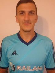 Linas Didžiulevičius
