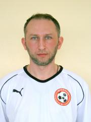 Denis Kačinskij