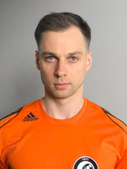 Darius Lukoševičius