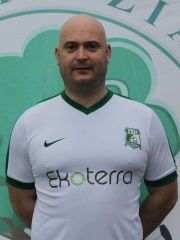Arūnas Sabonis