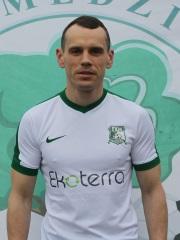 Viktor  Kuraksa