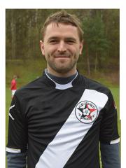 Ignas Rudzevičius