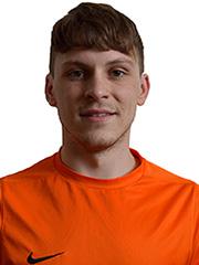 Martynas Narkus