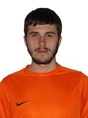 Darius Bogdanov