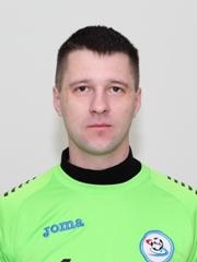 Dmitrij Čepukovič