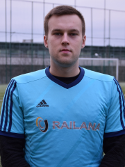 Tomas Kitkovskij