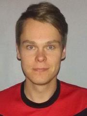 Martynas Vyžintas