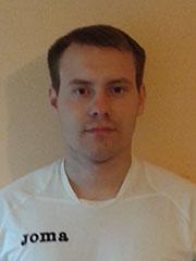 Erik Zamara