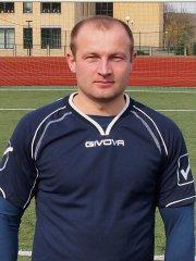 Andžej Jakeliūnas