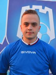 Andžej  Ladinskij