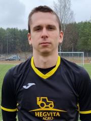 Valdas Kondratovič