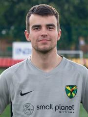 Darius Juškevičius