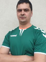 Darius Gražinskis