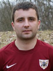 Feliks Bogdzevič
