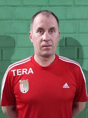 Aleksandras Kosarevas